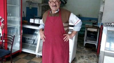 Photo of BBQ Joint seyfo dayının yeri at Turkey