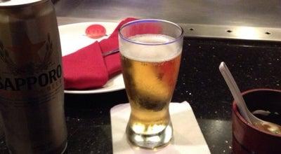 Photo of Japanese Restaurant Tokyo Japanese Steakhouse at 2026 Coliseum Dr, Hampton, VA 23666, United States