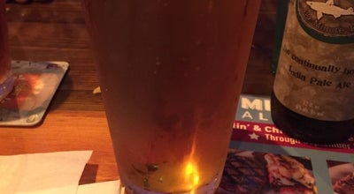 Photo of American Restaurant Miller's Staten Island Alehouse at 2883 Richmond Ave, Staten Island, NY 10314, United States