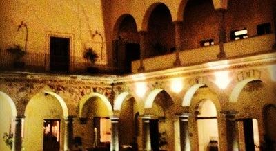 Photo of Hotel Hotel Quinta Real at 7 Poniente 105, Puebla 72000, Mexico