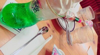 Photo of Cafe コメダ珈琲店 豊橋下地店 at 下地町操穴32, 豊橋市 440-0083, Japan