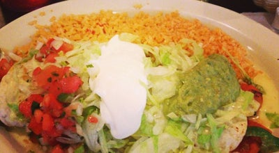 Photo of Mexican Restaurant El Dorado at 1426 Rombach Ave, Wilmington, OH 45177, United States