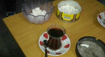 Photo of Coffee Shop Onbaşı Oğlu Kahve at Turkey