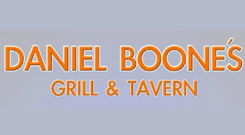 Photo of American Restaurant Daniel Boone's Grill & Tavern at 1920 E Southeast Loop 323, Tyler, TX 75701, United States