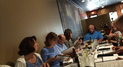 Photo of Italian Restaurant Buon Cibo Grill at 4556 William Penn Hwy, Murrysville, PA 15668, United States