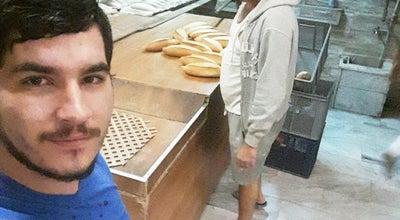 Photo of Bakery Bizim Fırın at Aydınlıkevler Mahallesi, Milas, Turkey