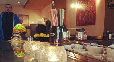 Photo of Cafe Mane Caffee at Pernikárska 8/18, Žilina 010 01, Slovakia