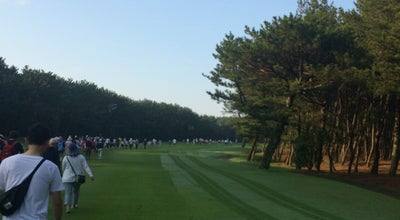 Photo of Golf Course トム・ワトソンGC at 塩路3083, 宮崎市 880-0122, Japan