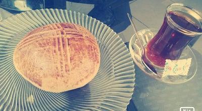 Photo of Cupcake Shop Mehtap Pastanesi at Turkey