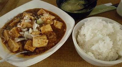 Photo of Chinese Restaurant 厨房 チンタンタン 幕張ベイタウン店 at 美浜区打瀬2-5, Chiba, Japan