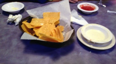 Photo of Mexican Restaurant Mi Casita at 3035 Legion Rd, Hope Mills, NC 28306, United States