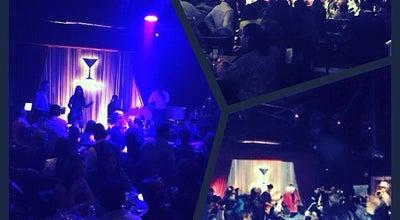 Photo of Nightclub Capella Bar & Piano (Nelson Bar, S.A de C.V.) at Av. México 2916, Guadalajara 44680, Mexico