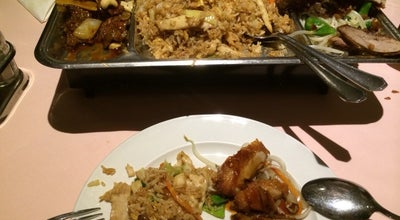 Photo of Chinese Restaurant Peking Garden at Am Alten Steinhaus 8, Ratingen 40878, Germany