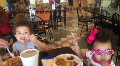 Photo of Chinese Restaurant China Max at Gaffney, SC 29341, United States