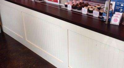 Photo of Cupcake Shop Pinkabella Cupcakes at 936 Ne Park Dr, Issaquah, WA 98029, United States