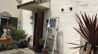 Photo of Cafe 農家民宿こもれび at Gojo, Japan