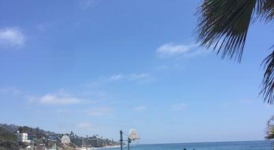 Photo of Beach Main Beach at 101 S Coast Hwy, Laguna Beach, CA 92651, United States
