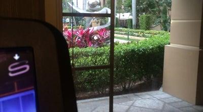 Photo of Spa The Spa at 280 Vanderbilt Beach Rd, Naples, FL 34108, United States