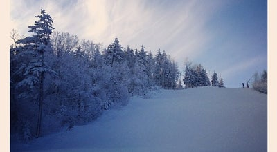 Photo of Ski Area Bretton Woods at 99 Ski Area Rd, Bretton Woods, NH 03575, United States