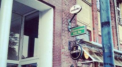 Photo of Irish Pub Fritzpatrick's Irish Pub at Girardetstr. 2, Essen 45131, Germany