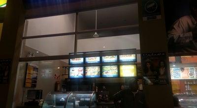 Photo of Burger Joint El Capi at La Piazza, Machala, Ecuador