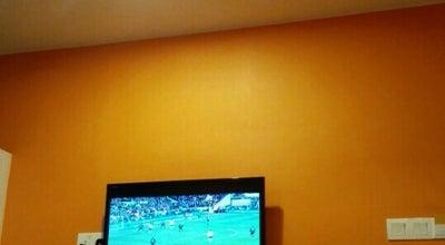 Photo of Hotel Sunshine Inn Plus at 32, Jalan Melaka Raya 15, Taman Melaka Raya 75000, Malaysia