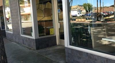 Photo of Dessert Shop Sweethoney Dessert at San Leandro, Ca, United States