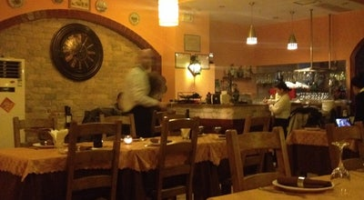 Photo of Italian Restaurant Al Pozo Italian Kitchen at Yifan Shoe City, No. 21, Houjie Road, Houjie, 东莞市, 广东, China
