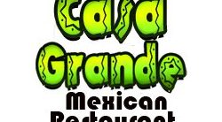 Photo of Mexican Restaurant Casa Grande at 7818 W Broad St, Richmond, VA 23294, United States