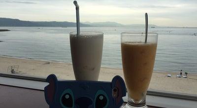 Photo of Cafe ムーミンパパ at Japan