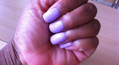 Photo of Spa Millennium Nails & Spa at 12002 Shadow Creek Pkwy, Pearland, TX 77584, United States