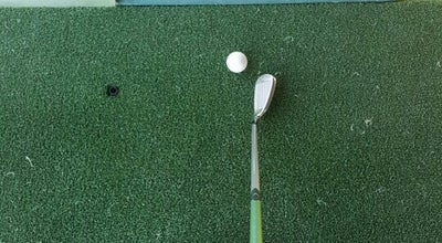 Photo of Golf Course GOLF PT Badak NGL at Pt Badak Ngl, Bontang, Indonesia