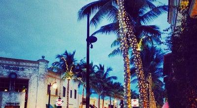Photo of Hotel Palm Beach Historic Inn at 365 S County Rd, Palm Beach, FL 33480, United States