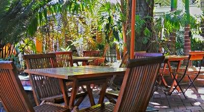 Photo of Coffee Shop Café Olé at Calle California, Caracas, Venezuela