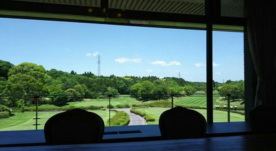 Photo of Golf Course 久能カントリー倶楽部 at 久能722, 富里市, Japan