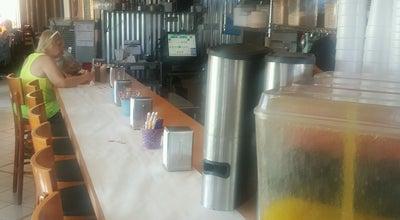 Photo of Mexican Restaurant Taco Taco - Poway at 13429 Community Rd, Poway, CA 92064, United States