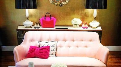 Photo of Women's Store Kate Spade New York at 789 Madison Avenue, New York, NY 10065, United States