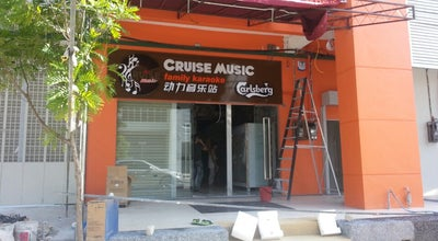 Photo of Music Venue Cruise Music Family Karaoke at Mergong, Alor Star, Malaysia