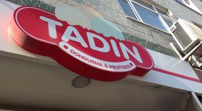 Photo of American Restaurant Yayla tadın at İstanbul, Turkey