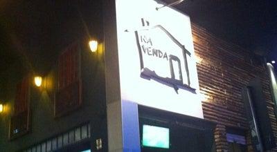 Photo of Bar Na Venda at Cls 411 Bl. B, Lj. 34, Brasília 70277-520, Brazil