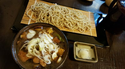 Photo of Japanese Restaurant いし塚 (いしづか) at 下田市敷根4-21, Shimoda, Japan