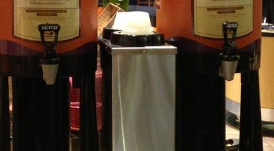 Photo of Tea Room Teavana at 700 Paramus Park, Paramus, NJ 07652, United States