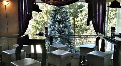 Photo of Cafe Cafe Nouvel at Λεωφόρος Δημοκρατίας 54-66, Άγιοι Ανάργυροι 135 61, Greece