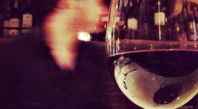Photo of Wine Bar Briciola at 370 W 51st St, New York, NY 10019, United States