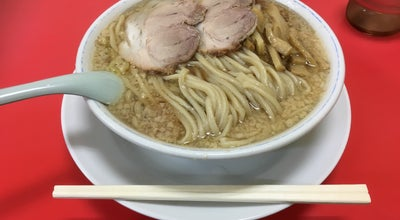 Photo of Japanese Restaurant 安福亭 神田店 at 神田町2-1-13, 長岡市, Japan