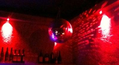 Photo of Nightclub Le Salon Daomé at 141 Ave. Du Mont-royal Est, Montréal, QC H2T 1N9, Canada