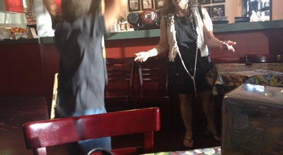 Photo of Pizza Place Buono's at 1432 Gaffey St., San Pedro, CA 90731, United States