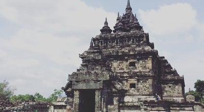 Photo of History Museum Candi Plaosan Lor at Jalan Raya Yogya - Solo, Prambanan, Indonesia