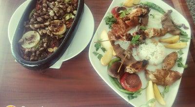 Photo of Steakhouse Marif-ET at Akşehir, Turkey