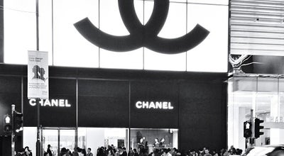 Photo of Boutique CHANEL Boutique at The Peninsula Arcade, Salisbury Rd, Tsim Sha Tsui, Hong Kong